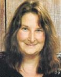 Doris Coveney