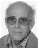 Karl Wiesmann