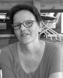 Anja Braaksma